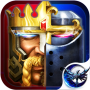 icon Clash of Kings