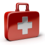 icon com.xtreme_.medicationguide