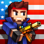 icon Pixel Gun 3D