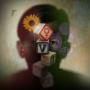 icon com.xtreme_.popularpsychologicaltests