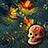 icon Throne Rush 4.8.0