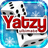 icon Yatzy Ultimate 10.1.0