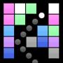 icon Infinite Brick Breaker