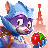icon Bubble Island 2 1.0.51