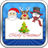 icon ChristmasCard 1.1