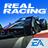 icon Real Racing 3 4.7.2
