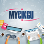 icon MyCikgu Ting 3 Sains DIM 1