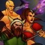 icon Dungeon Adventure: Epic Edition ( Roguelike RPG )