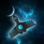 icon Space Shooter - Galaxy Shooter