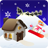 icon Christmas Live Wallpaper 1.35