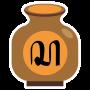 icon Pendekar Aksara Jawa