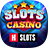 icon Free Spins Slots 2.8.2384