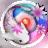 icon ZenKoi 1.8.22