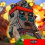 icon Tower Defense Legend