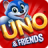 icon UNOFriends 2.3.0m