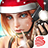 icon Rules of Survival 1.118540.119273