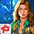 icon Crime City Detective 1.5.28