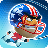 icon Rope Racers 1.7