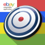 icon com.bidbag.mobile