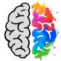 icon Brain Blow