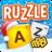 icon Ruzzle 2.3.4