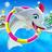 icon Dolphin Show 2.50.1