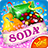 icon Candy Crush Soda 1.104.7