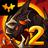 icon DV2 2.7.1