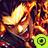 icon Kritika 2.42.4