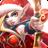 icon Magic Rush 1.1.149