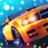 icon Fastlane: Road to Revenge 1.29.0.4723