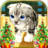 icon Cat Simulator : Kitty Craft 1.09
