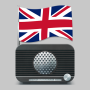 icon Radio UK