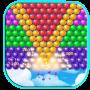 icon Shoot Bubble Legend