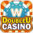 icon DoubleUCasino 6.28.0