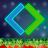 icon Sams Club MX 4.55