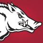 icon Arkansas Razorbacks Gameday