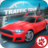 icon Traffic Tour 1.1.10