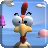 icon Talking Chick 2.11