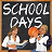 icon School Days 1.160