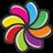 icon PhotoMania 1.9.12