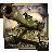 icon Clash of Tank Flip Attack 3D 2.1