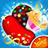 icon Candy Crush Saga 1.115.2.1
