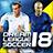 icon Dream League 5.03