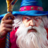 icon Guild of Heroes 1.50.4