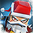 icon Portal Quest 1.8