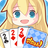 icon com.gameindy.slaveth 2.4.13