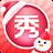 icon Meitu 7.0.1.5