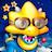 icon DragonCity 4.6.2