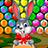 icon Fruit Farm 28.1